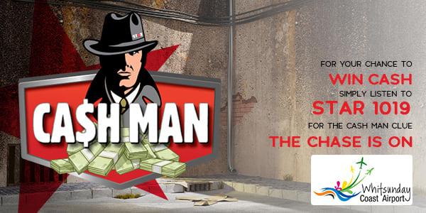Slider_Star1019_Cash_Man_Jul8.jpg