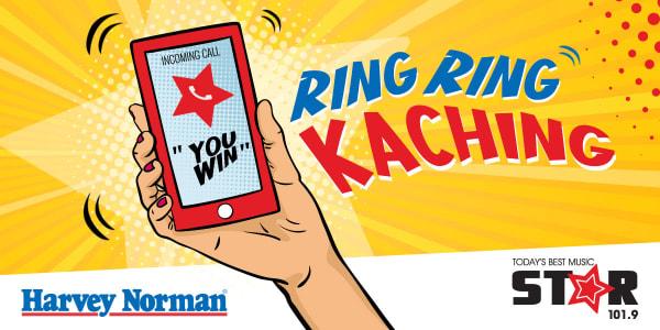 NQL MAC S10 Ring Ring Kaching 1200x600 Slider yellow