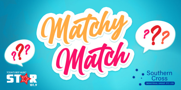 NQL MAC S19 Matchy Match Slider1