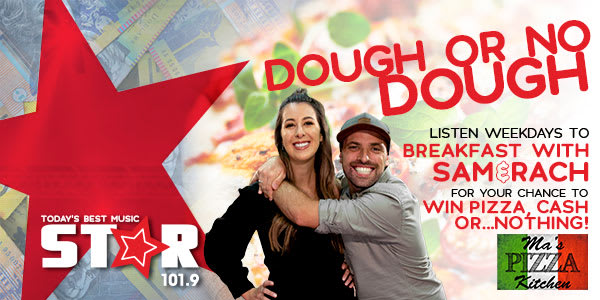 Slider_Dough_or_No_Dough_Nov6.jpg