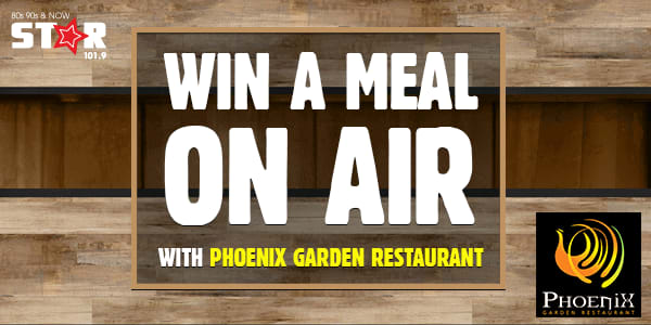 win-a-meal-on-air-slider.png