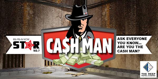 Slide CashMan Jul5