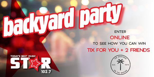 Slider_Backyard-Party.png