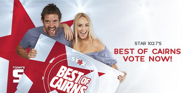 Slider_Best_of_Cairns_Vote_Now.jpg