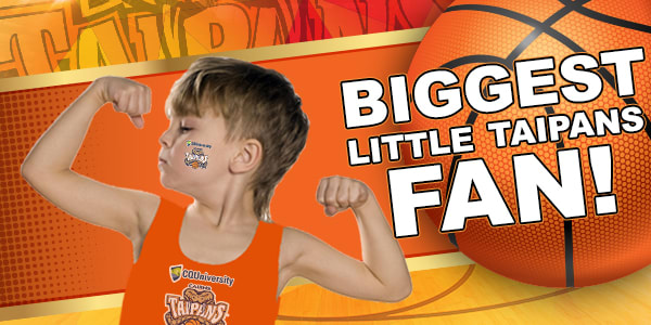 Slider_Biggest Little Taipans Fan.jpg