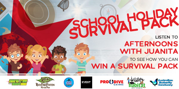 Slider_School-Holiday-Survival_2019_THREE.jpg