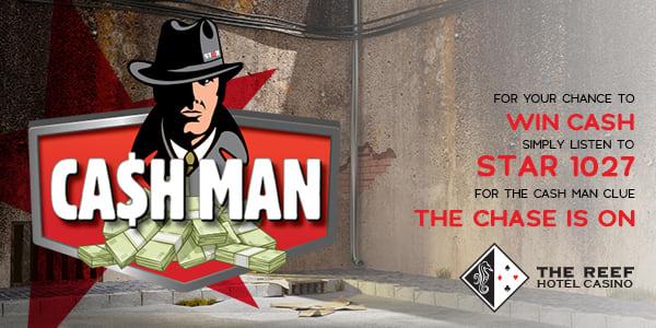 Slider_Star1027_Cash_Man_July.jpg