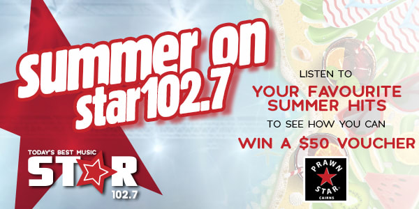 Slider_Summer on Star102.7.jpg
