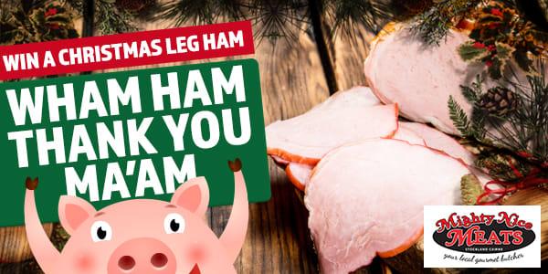 Slider_Wham Ham Thank-you Ma