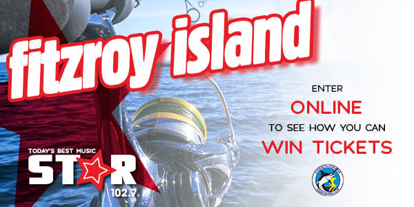 Slider_Win-a-trip-to-Fitzroy-Island.jpg