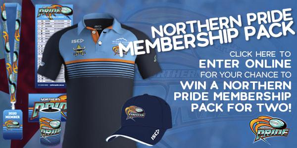 Slider_Win_a_Northern_Pride_Membership_Pack_Star1027_2020.jpg