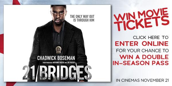 Slider_Win_tickets_to_21_Bridges_STAR_102.7.jpg