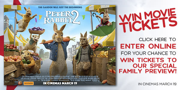 Slider_Win_tickets_to_a_family_preview_of_Peter_Rabbit_2_STAR1027.jpg
