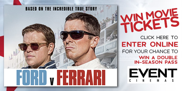 Slider_Win_tickets_to_a_preview_screening_of_Ford_vs_Ferrari_STAR1027.jpg