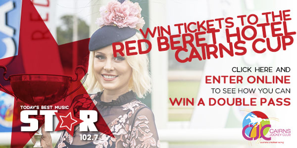 Slider_Win_tickets_to_the_Red_Beret_Hotel_Cairns_Cup.jpg