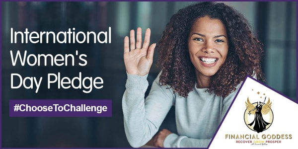 NQL CNS S27 International Womens Day Pledge 1200x600