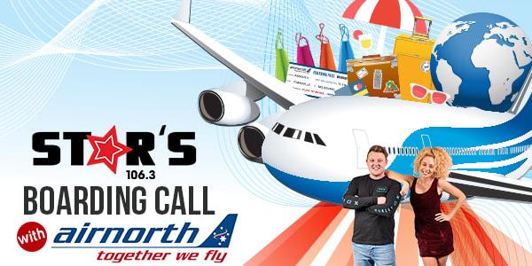 SlideBoarding Call logo