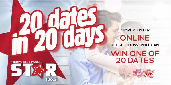 Slider_20 Dates in 20 Days_Jan29.jpg