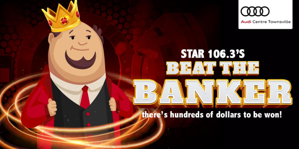 Slider_Beat_the_Banker_Townsville.jpg