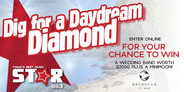 Slider_Daydream Diamond_Jan29.jpg