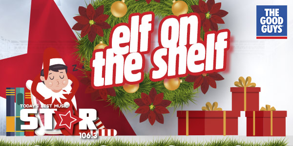 Slider_Elf_on_the_Shelf.jpg