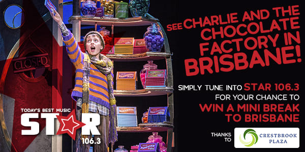 Slider_See_Charlie_and_the_Chocolate_Factory_in_Brisbane_Star_106.3.jpg