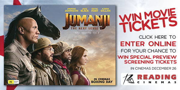 Slider_Win_tickets_to_a_preview_screening_of_Jumanji_The_Next_Level_STAR1063.jpg