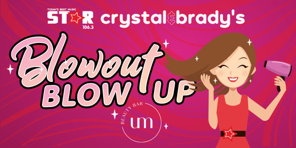 NQL TSV S63 Crystal Bradys Blowout Blow Up 1200x600