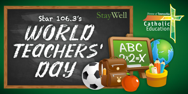 NQL TSV S63 World Teachers Day 1200x600