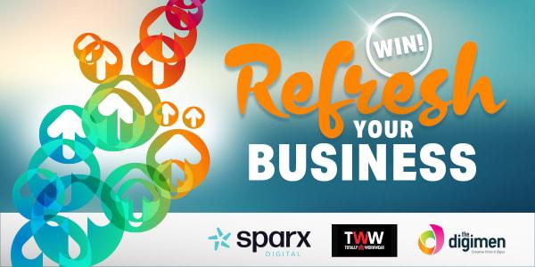 NQL TSV P10 S62 refresh your business slider2