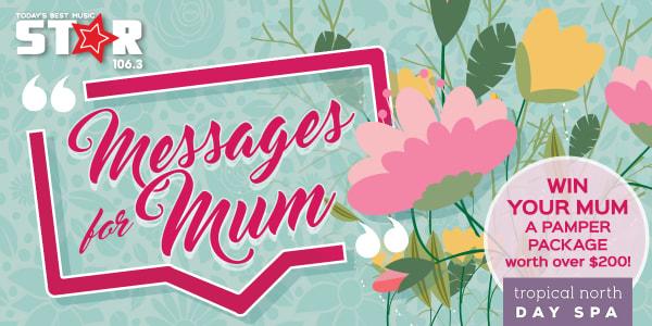 NQL TSV S63 messages for mum slider 1200x600