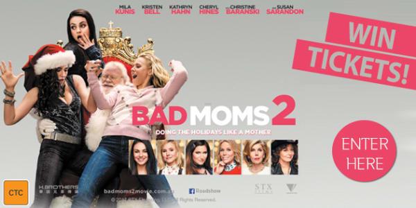 slide-badmoms2-1.jpg