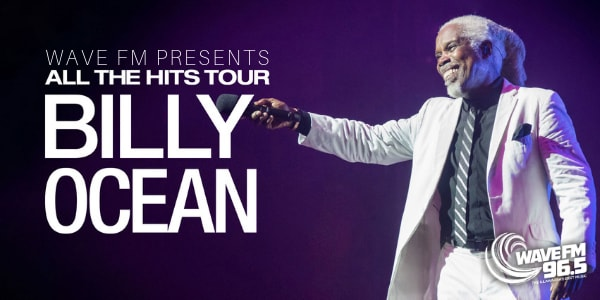 Billy Ocean Slider Image.png