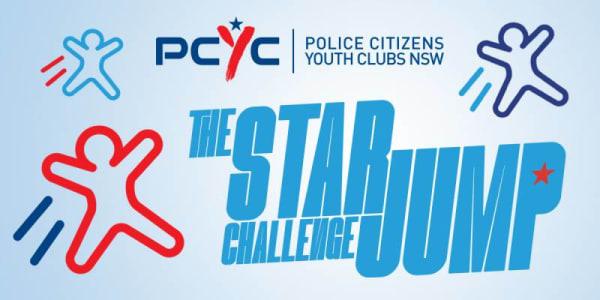 NSW_-_The_PCYC_Star_Jump_Challenge_-_1200x600.jpg