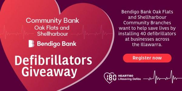 NSW_Free_Heart_Defibs_slider-update2.jpg