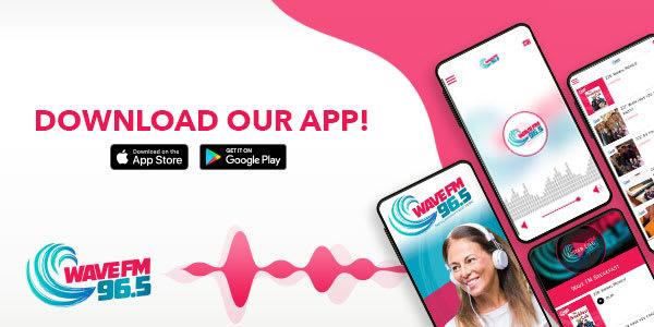 Wave Download App
