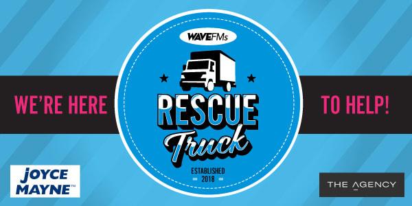 rescue truck slider 2