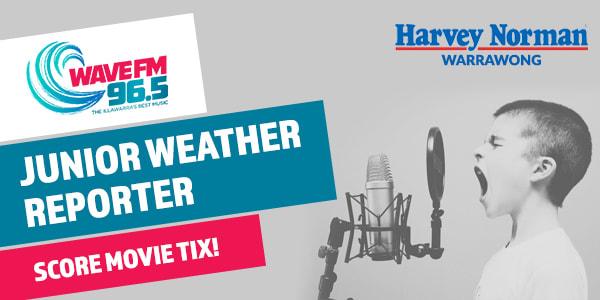 WaveFM-965-Junior-Weather-Reporter-Slider.jpg
