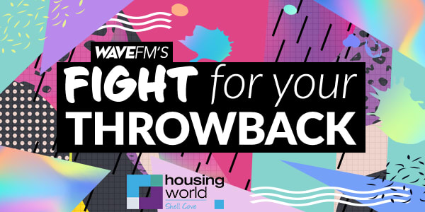 WaveFM-Fight-for-your-Throwback.jpg