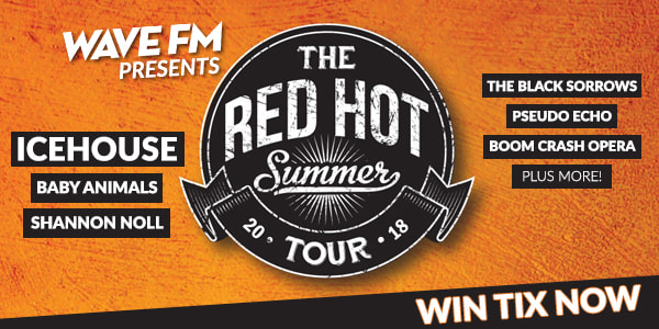 WaveFM-Presents-Red-Hot-Summer-Tour-2018.jpg