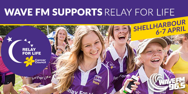 WaveFM-Supports-Relay-for-Life-Shellharbour-slide.jpg