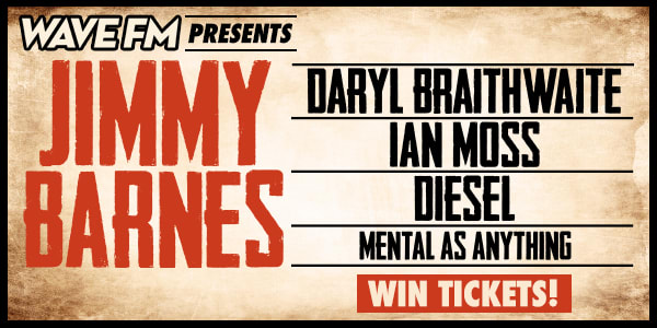 Win-Tickets-Jimmy-Barnes.jpg
