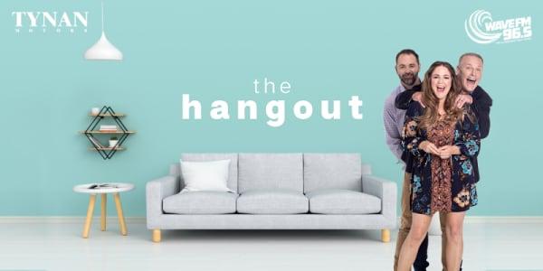 hangout_image.png