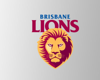 Lions prevail in tense, physical Roos test