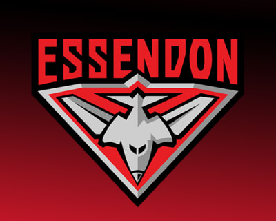 Lightning strikes as Dons hold off Eagles