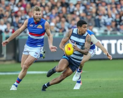 Eagles to unleash Kelly