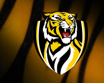 Tigers down Eagles in gripping battle