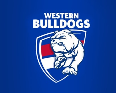Dogs smash Giants to climb into top eight