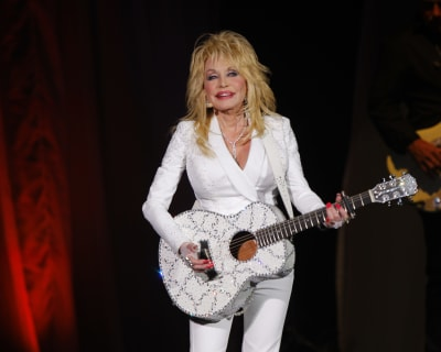 BBC_commissions_Dolly_Parton_documentary.jpg