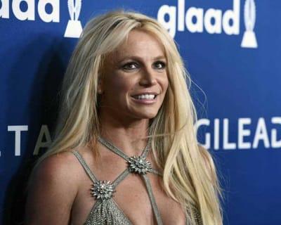 Britney Spears posts video reassuring fans.jpg